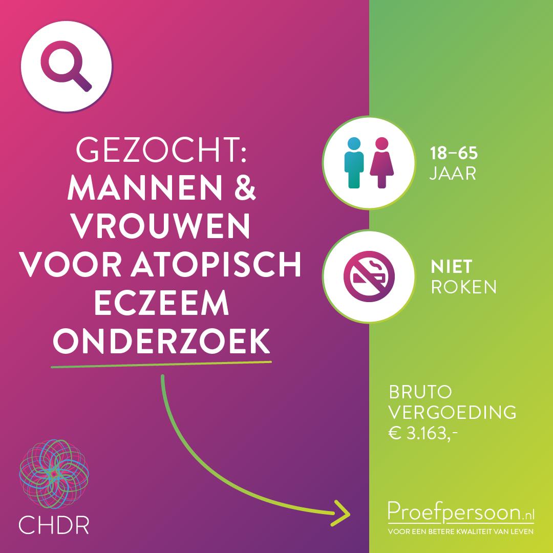 CHDR_onderzoek_eczeem