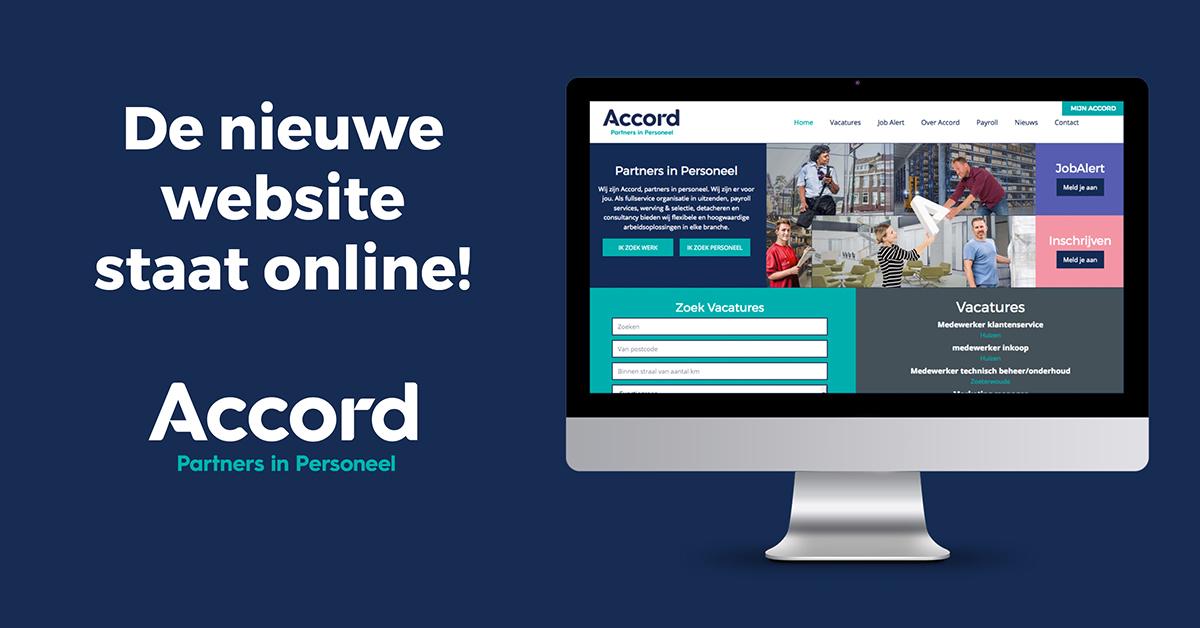 Bengelmedia_Accord_fullservicemarketing1