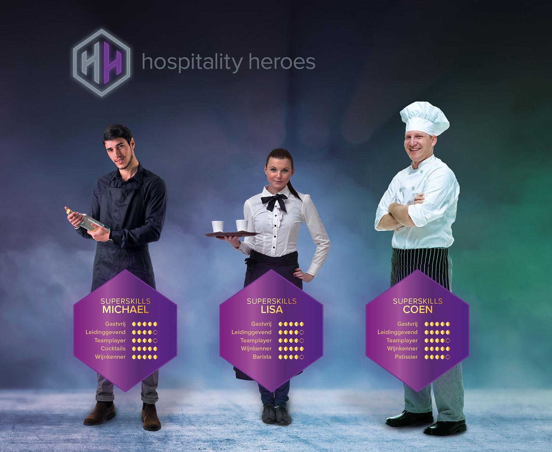 Bengelmedia_Hospitality_Heroes_01