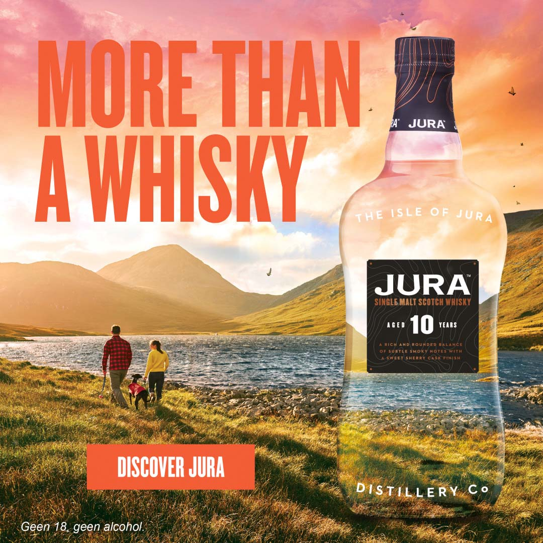 Bengelmedia_Jura_whisky_1080x1080