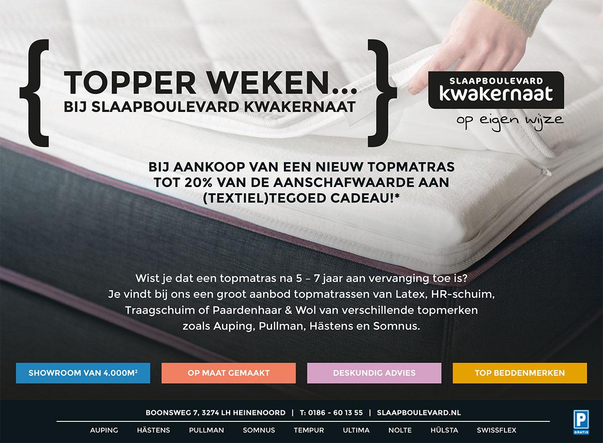 Bengelmedia_Kwakernaat_fullservicemarketing6