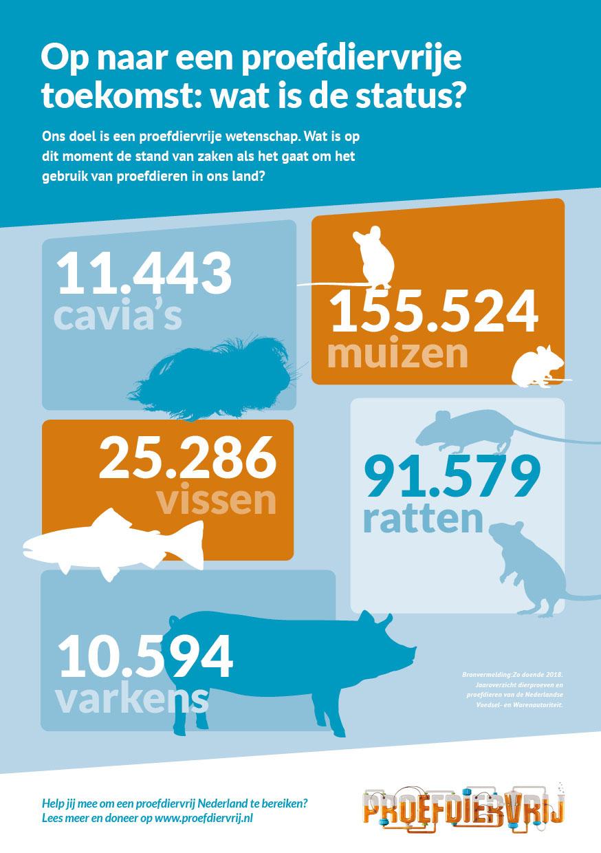 Bengelmedia_Proefdiervrij_infographic_1