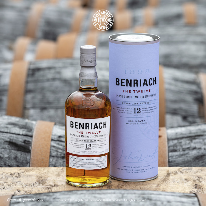 Benriach2