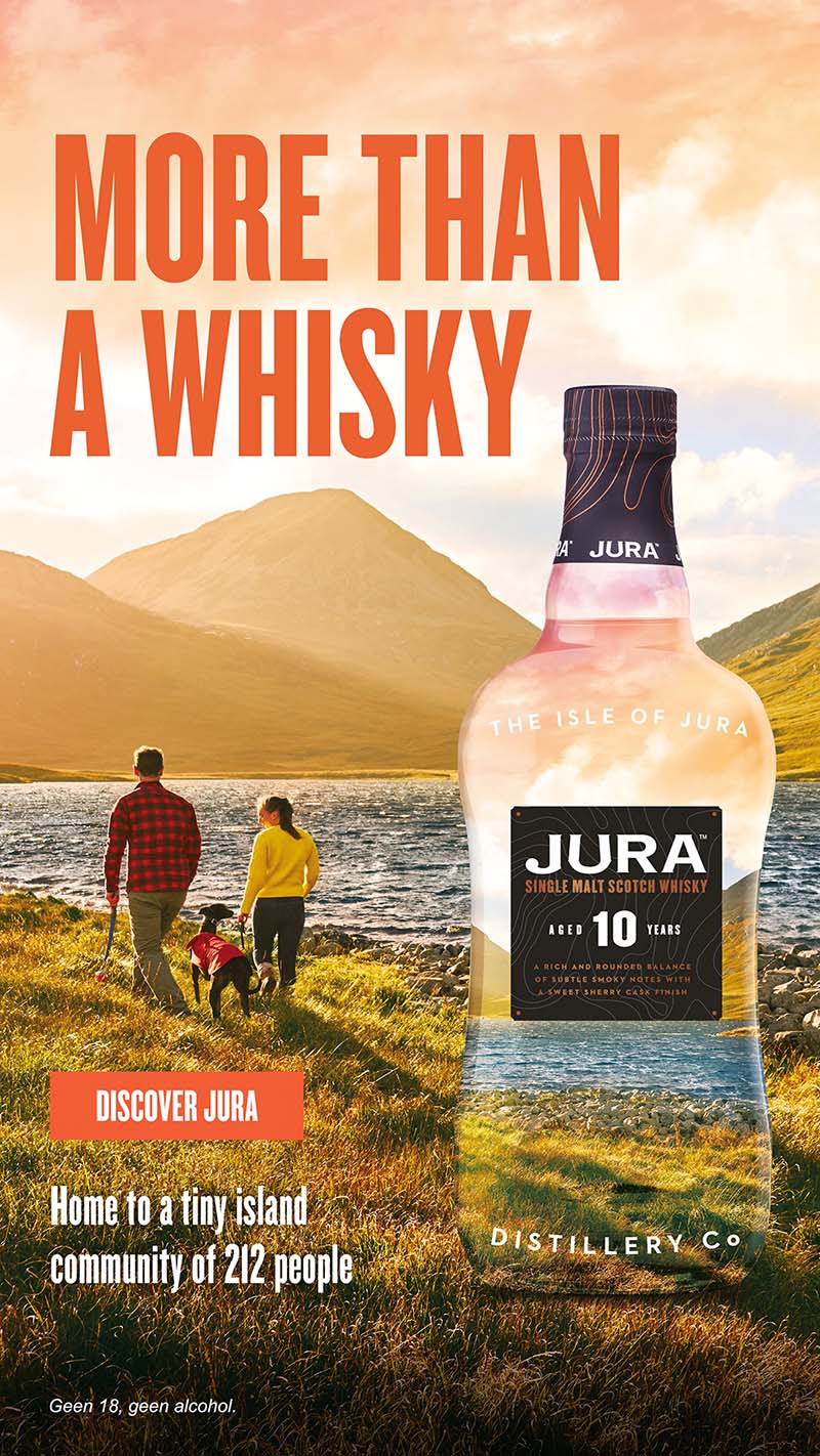 Jura_marketingcampagne