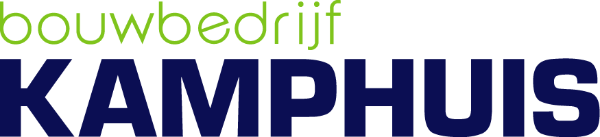 Bouwbedrijf Kamphuis