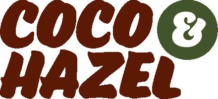 Coco&Hazel
