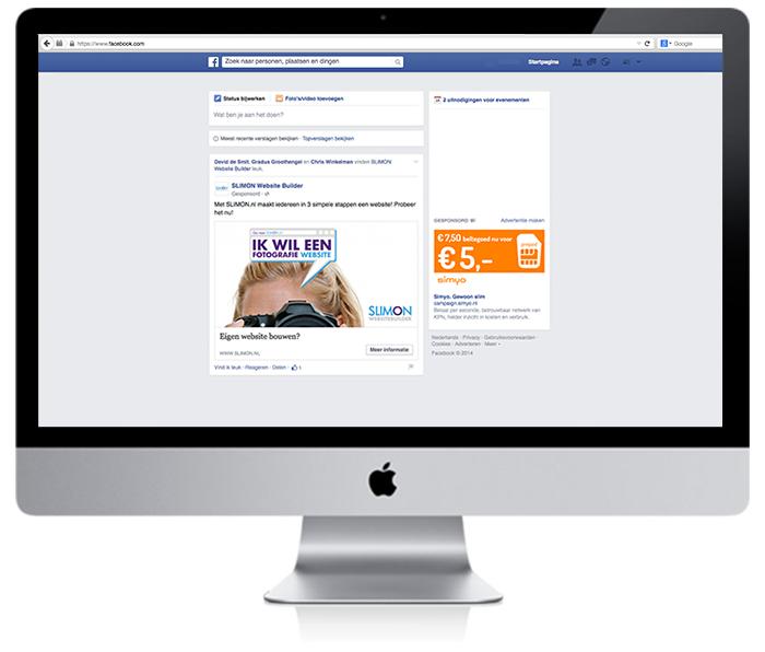 Online_marketing_Social_media_marketing